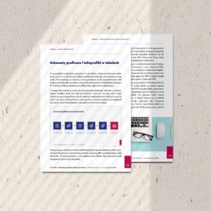 e-book jak projektować profesjonalne prezentacje